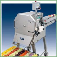 Nilma TVN202 – Continuous cutter