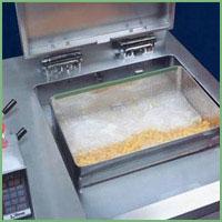Nilma Dough O Mat – Automatic pasta cooker
