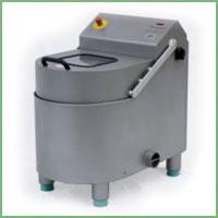 Eillert MSD - Salad and vegetable centrifuge
