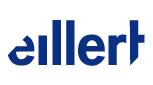 projx-eillert-logo