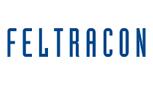 projx-feltracon-logo