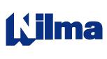 projx-nilma-logo