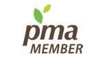 projx-pma-logo-member
