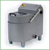 Eillert MSD - Salad and vegetable centrifuge