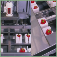 Finis PAP - Pepper cutter